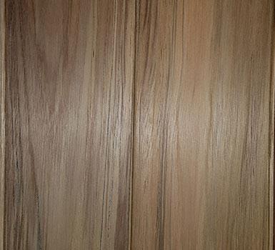 Teak Flooring Mys Teak Hardwood Products