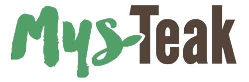 Mys-Teak Hardwood Products